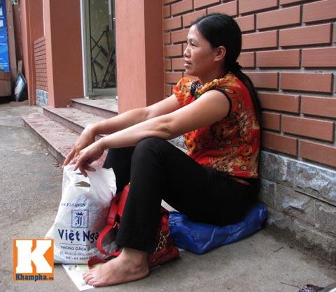 muon kieu phu huynh ngong con thi dai hoc - 7