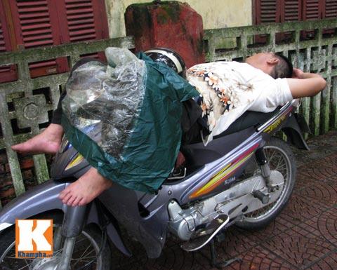 muon kieu phu huynh ngong con thi dai hoc - 11