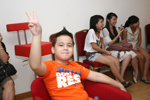 ghvn: canh hau truong co '102' - 3
