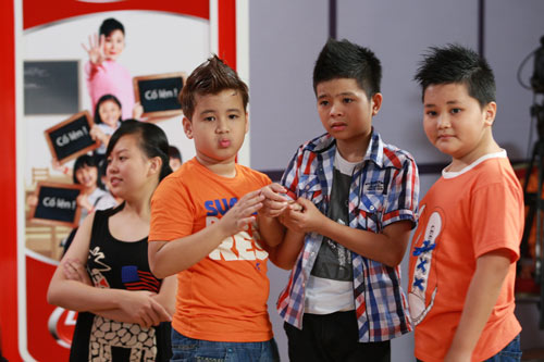 ghvn: canh hau truong co '102' - 5