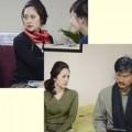 Làng sao - Thanh Thúy giảm cân để nhập vai 50 tuổi