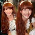 Làm đẹp - Hot girl Quỳnh Anh dính nghi án 'dao kéo'