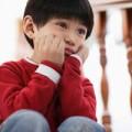 Sức khỏe - Ô nhiễm, tiếng ồn làm gia tăng trẻ tự kỷ