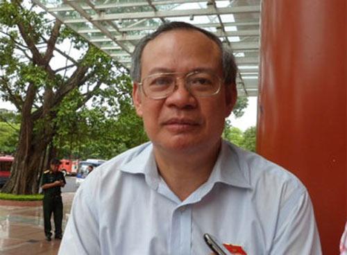 nu 33 tuoi khong duoc mang thai: kho chap nhan - 1