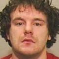 Tin tức - Ngồi tù vì 'chém gió' giết người trên Facebook