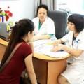 Tin tức - Nữ 33 tuổi không được mang thai: Khó chấp nhận