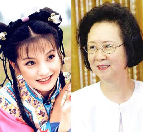 """quynh dao khong vua long voi """"en nho"""" trieu vy - 1"""