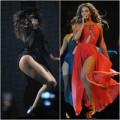 """Thời trang - Style sân khấu khiến phái mạnh """"say sóng"""" Beyoncé"""
