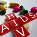 Tin tức - Bệnh nhân đầu tiên dị ứng thuốc điều trị HIV