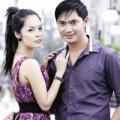 Làng sao - Cẩm Lynh cảm ơn vì sớm chia tay Minh Luân