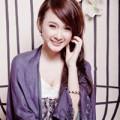 """Làng sao - Angela Phương Trinh nói về chuyện bị """"ném đá"""""""