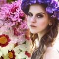 Nhà đẹp - Mẹ Tây trồng hoa gì vào mùa hè?