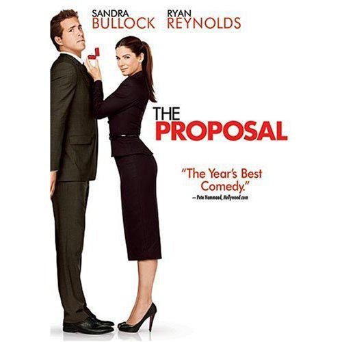 "xem ""the proposal"" nam mo nha sat bien - 1"