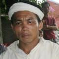 Tin tức - Thai phụ tử vong sau 2 mũi tiêm