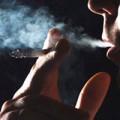 Sức khỏe - Rượu, thuốc lá khiến não lão hóa nhanh hơn 36%