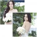 Làng sao - Mai Phương Thúy làm cô dâu tuổi 25
