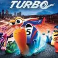 Xem & Đọc - Thưởng thức Turbo - Tay đua siêu tốc miễn phí