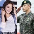 Làng sao - Dù 33 tuổi, Kim Tae Hee vẫn chưa muốn kết hôn