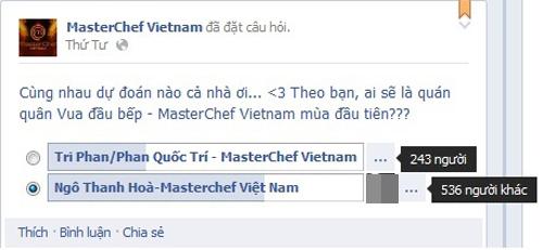 masterchef vn: quoc tri hay thanh hoa? - 12
