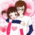 Eva Yêu - Lưu ý nhỏ trong tình yêu cho 12 chòm sao