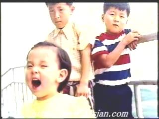 """""""soi"""" nang dae jang geum xinh dep thoi tho au - 3"""