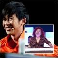 Làng sao - Hoài Linh: Thay thế Siu Black là vinh dự lớn