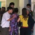 Tin tức - 3 trẻ tử vong sau tiêm vắc–xin viêm gan B