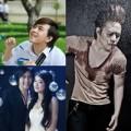 Làng sao - Nhìn lại con đường âm nhạc của Wanbi Tuấn Anh