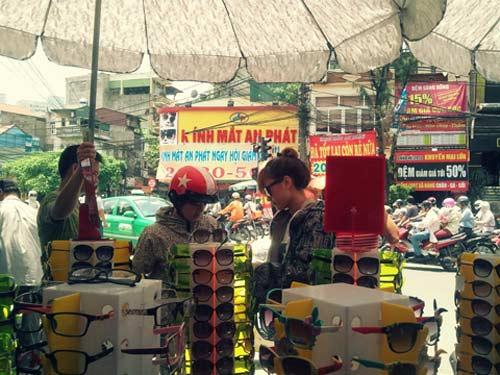hot nhat tuan: ga khang sinh, ong hut tq gay ung thu - 5