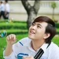 Làng sao - Wanbi Tuấn Anh và 2 bộ phim góp mặt