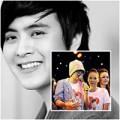 Làng sao - Xúc động clip các nghệ sĩ hát vì Wanbi Tuấn Anh