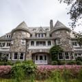 Nhà đẹp - Biệt thự 190 triệu USD đắt nhất nước Mỹ