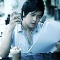 Wanbi Tuấn Anh và những dự định còn dang dở