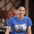 Bếp Eva - Quốc Trí: Đến MasterChef không vì sự nổi tiếng