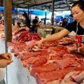 Mua sắm - Giá cả - Thực phẩm đội giá 5% - 10% theo giá xăng