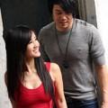 Làng sao - Thanh Bùi muốn lấy vợ giống Hồng Nhung
