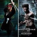 Xem & Đọc - Địch thủ của Người sói Wolverine là ai?