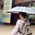 Mua sắm - Giá cả - Rộ mốt quảng cáo cá tầm Việt Nam