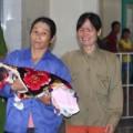 Tin tức - 3 trẻ chết sau tiêm: Bộ Y tế 'cầu cứu' Bộ CA