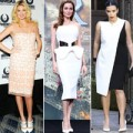 Thời trang - Khám phá BST giày trắng vạn người mê