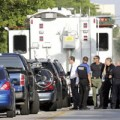 Tin tức - Mỹ: Lại xả súng kinh hoàng, 7 người chết