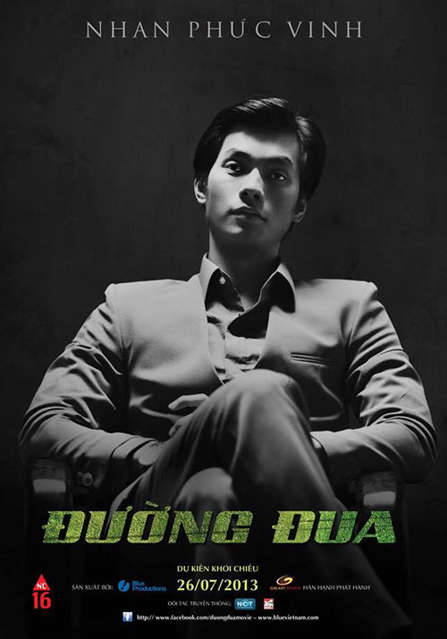 """chong hong anh lo """"duong dua"""" e khach - 3"""