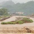 Tin tức - Các tỉnh cần chủ động đối phó áp thấp nhiệt đới