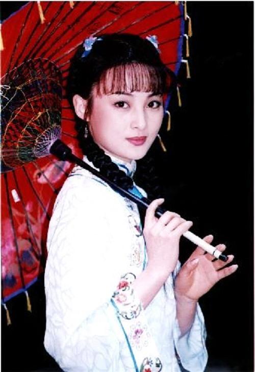 """""""my nhan cua quynh dao"""" dep khong ty vet - 5"""