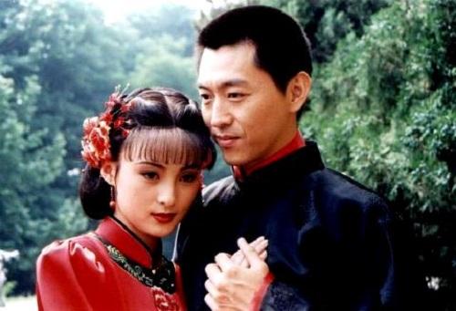 """""""my nhan cua quynh dao"""" dep khong ty vet - 8"""