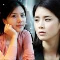 "Làng sao - ""Soi"" mặt mộc tuổi 34 của Hoa hậu Hàn"