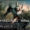 Xem & Đọc - Kaiju và Jaeger trong Pacific Rim đến từ đâu?