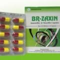 Tin tức - Thu hồi kháng sinh, vitamin không đạt chuẩn