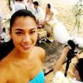 Làng sao sony - Lâm Chí Dĩnh đã bí mật tổ chức đám cưới
