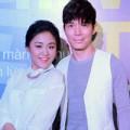 Làng sao - Văn Mai Hương trả lời vụ bỏ show của Nathan Lee
